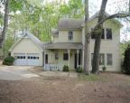 Foreclosed Home in Lawrenceville 30043 PROSPECT RD - Property ID: 2628716139