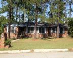 Foreclosed Home in Macon 31211 KEVIN DR - Property ID: 2628804619