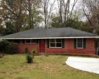 Foreclosed Home in Macon 31206 SHERRILL DR - Property ID: 2628805942