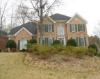 Foreclosed Home in Lawrenceville 30043 PRESIDENTS LN - Property ID: 2628819961