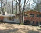 Foreclosed Home in Macon 31204 THORNWOOD DR - Property ID: 2628830457