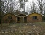 Foreclosed Home in Atlanta 30338 BRENDON CT - Property ID: 2628834401