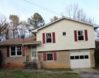 Foreclosed Home in Atlanta 30349 ORLY TER - Property ID: 2628837913