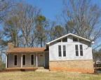 Foreclosed Home in Winston 30187 PAUL WAY - Property ID: 2628849289