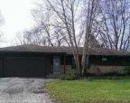 Foreclosed Home in Rockford 61101 HITCHING POST TRL - Property ID: 2628972356