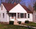Foreclosed Home in Rockford 61101 N INDEPENDENCE AVE - Property ID: 2629147550