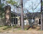 Foreclosed Home in Baton Rouge 70810 GENERAL LEE AVE - Property ID: 2629615305
