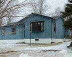 Foreclosed Home in Ellsworth 49729 CHURCH RD - Property ID: 2629902622