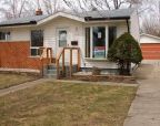 Foreclosed Home in Flint 48506 MARYLAND AVE - Property ID: 2629910947