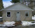 Foreclosed Home in Hersey 49639 BIG OAK DR - Property ID: 2629941153