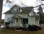 Foreclosed Home in Reed City 49677 LAKOLA RD - Property ID: 2630003350