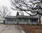 Foreclosed Home in Eaton Rapids 48827 LINDY AVE - Property ID: 2630044523