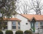 Foreclosed Home in Waterford 48327 OREGON BLVD - Property ID: 2630061154