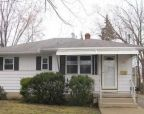 Foreclosed Home in Flint 48503 STOCKER AVE - Property ID: 2630081309
