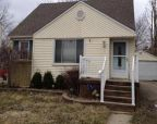 Foreclosed Home in Flint 48503 S MEADE ST - Property ID: 2630187750