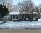 Foreclosed Home in Byron Center 49315 TILLIE ST SW - Property ID: 2630512721