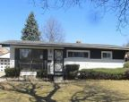 Foreclosed Home in Flint 48503 EVERGREEN PKWY - Property ID: 2630562649