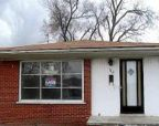 Foreclosed Home in Hamtramck 48212 BUHR ST - Property ID: 2630572275
