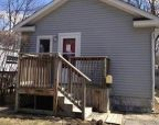 Foreclosed Home in Flint 48503 MANN AVE - Property ID: 2630594619