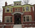 Foreclosed Home in Detroit 48207 E GRAND BLVD - Property ID: 2630598559
