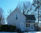 Foreclosed Home in Anoka 55303 STATE AVE - Property ID: 2630898576