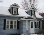 Foreclosed Home in Cloquet 55720 3RD ST - Property ID: 2630906451