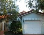 Foreclosed Home in Miami 33196 SW 110TH TER - Property ID: 2631350116