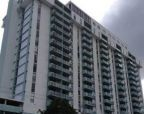 Foreclosed Home in Miami 33181 BISCAYNE BLVD 1114 - Property ID: 2631352755