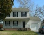 Foreclosed Home in Newport News 23601 CENTER AVE - Property ID: 2631905921