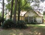 Foreclosed Home in Conroe 77304 TUPELO LN - Property ID: 2649596559