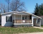 Foreclosed Home in Belleville 48111 N ADAMS - Property ID: 2649788839