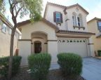 Foreclosed Home in North Las Vegas 89031 COPPER LAKES ST - Property ID: 2650110742