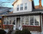 Foreclosed Home in Sandusky 44870 WAYNE ST - Property ID: 2650361252