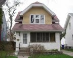 Foreclosed Home in Toledo 43612 EASTWAY ST - Property ID: 2650377465