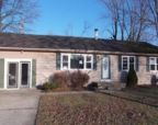 Foreclosed Home in Vermilion 44089 ALDRICH RD - Property ID: 2650398937