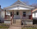 Foreclosed Home in Sandusky 44870 HARRISON ST - Property ID: 2650418635