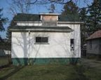 Foreclosed Home in Youngstown 44509 MATTA AVE - Property ID: 2650443149