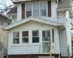 Foreclosed Home in Toledo 43612 LEYBOURN AVE - Property ID: 2650445347