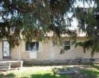 Foreclosed Home in Castalia 44824 PARKER RD - Property ID: 2650501860