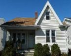 Foreclosed Home in Cleveland 44109 W 45TH ST - Property ID: 2650515428