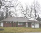 Foreclosed Home in Cleveland 44143 JEANNETTE DR - Property ID: 2650534704