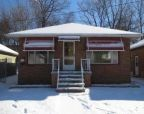 Foreclosed Home in Cleveland 44105 E 52ND ST - Property ID: 2650546523