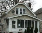 Foreclosed Home in Euclid 44132 MALLARD AVE - Property ID: 2650548718