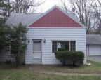 Foreclosed Home in Toledo 43615 DENNISON RD - Property ID: 2650561858