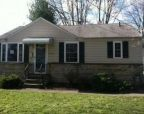 Foreclosed Home in Eastlake 44095 BEACH PARK AVE - Property ID: 2650567546