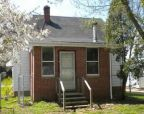 Foreclosed Home in Cleveland 44121 S GREEN RD - Property ID: 2650569289