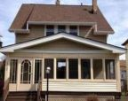Foreclosed Home in Cleveland 44110 HUNTMERE AVE - Property ID: 2650575877