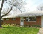 Foreclosed Home in Reynoldsburg 43068 PICKERING DR - Property ID: 2650747107