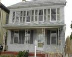 Foreclosed Home in Hanover 17331 S FRANKLIN ST - Property ID: 2651015142