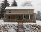 Foreclosed Home in Gardners 17324 OLD STATE RD - Property ID: 2651068595